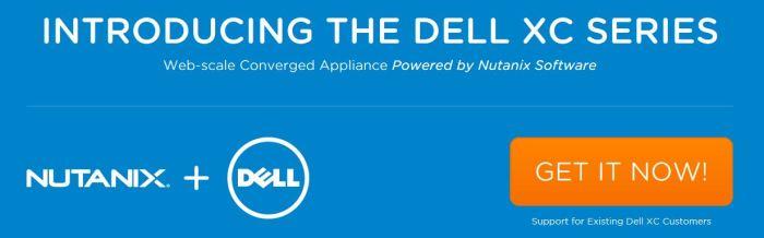 Dell_Nutanix