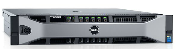DellWysePrecisionAppliance