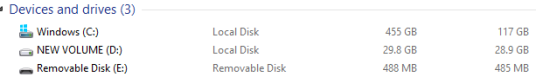 USB_LocalDrivevsRemoveable