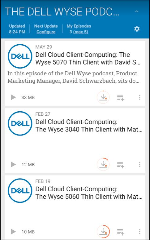 VDI Toolbox | ~~ A Collection of Dell Desktop Virtualization